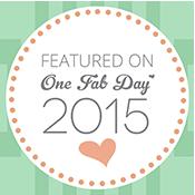 onefabday-2015