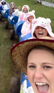v Hen party march 2015 cropped