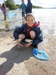 CZ Fishing SC